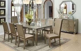 Room Set Cello Cheapest Decent Wooden Black Ideas Deluxe Modern Furniture Design Mod Colour Gol Designs