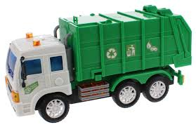 Toi-Toys Refuse Truck RC With Light And Sound Green 25 Cm - Internet ... Garbage Truck Box Norarc China 25 Tons New Hot Sell High Quality Lcv Dumtipperlightrc 24g 126 Rc Eeering Dump Truck Rtr Radio Control Car Led Light From Nkok Youtube Tt01 Driftworks Forum Double Eagle 120 Rc Mercedesbenz Antos Buy Online Toy Trucks For Kids Australia Galaxy Sale Yellow Ruichuang Qy1101c 132 13224g Electric Mercedes Benz Rc206 Waste Management Inc Action Toys
