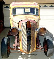 1930s Dodge Truck For Sale New Antique Cars Classic Cars Collector ...