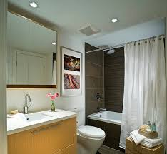 Install Dimming Bathroom Lights