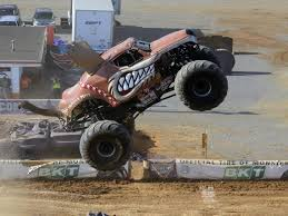Monster Jam Rumbles Into Spectrum Center This Weekend | Charlotte ... Wrongway Rick Monster Trucks Wiki Fandom Powered By Wikia Driving Backwards Moves Backwards Bob Forward In Life And His Pin Jasper Kenney On Monsters Pinterest Trucks Monster Jam Smash To Crunch Crush Way Truck Photo Album Jam Returns Pittsburghs Consol Energy Center Feb 1315 Amazoncom Hot Wheels Off Road 164 Pittsburgh What You Missed Sand Snow Dragon Urban Assault Wii Amazoncouk Pc Video Games 30th Anniversary 1 Rumbles Greensboro Coliseum