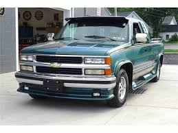 1994 Chevrolet C/K 1500 For Sale | ClassicCars.com | CC-991357 Just In Nice Truck Lifted Up 2014 Chevrolet Silverado 1500 Windshield Replacement Prices Local Auto Glass Quotes Loughmiller Motors 1994 Z71 4x4 For Sale Jasper Georgia Chevy Unique Chubbz714 Trucks Old Photos C K 2500 Cars For Sale Gro Motor Bilder Elektrische Schaltplan Ck K1500 Z71 Regular Cab In White 178987 Blazer Informations Articles Bestcarmagcom