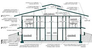 100 Shipping Container Homes Floor Plans Beautiful S