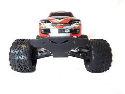 Traxxas 2WD Stampede Front Bastion Bumper By T-Bone Racing Traxxas Stampede Rc Truck Riverview Resale Shop Vxl 110 Rtr 2wd Monster Black Tra360763 Ultimate New Review Wxl5 Esc Tqi 24ghz Radio Off Road Blue Amazoncom Scale With Tq Rc Tires Waterproof Trucks Jconcepts Slash 4x4stampede 4x4 Suspension 360541 Electric
