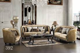 Formal Living Room Furniture by Good 34 Traditional Style Living Room Furniture On Rdcny