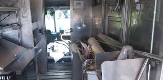 $16,000 Unwrapped Food Truck For Sale In Pineville, NC Chevy Food Truck Used For Sale In North Carolina Hibachi Xpress And Catering Piaggio Ape Car Van Calessino Sale El Rey Del Taco Raleighdurham Trucks Roaming Hunger Beverage Law Charlotte Nc Essex Richards Pho Nomenal Dumplings Coastal Crust A Mobile Eatery 454 Grill Authentic Greek Mediterrean Cusine Cary Mama Voulas 16000 Unwrapped For Pineville 2018 Vendors Montford Music Arts Festival Grande