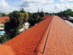 roofing company bradenton fl metal roofing florida state