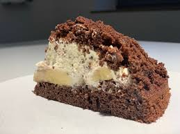 kuchen geht immer kekse muffins kuchen oder doch gleich