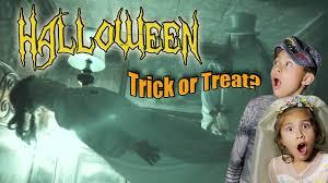 Halloween Wars Episodes 2015 by Tricks Treats U0026 Haunted Houses Halloween 2015 Goosebumps
