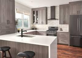 Rustic Modern Kitchen Ideas 40 Modern Rustic Kitchen Design Ideas Wayfair