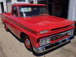 1964 GMC 1000 Short Bed 1964 Gmc 34 Ton Crustine Bought Another One Youtube Cc Outtake Ton 44 V6 Pickup All The Right Numbers 5000 B5000 L5000 H5000 Bh5000 Lh5000 Trucks And Tractors For Sale Classiccarscom Cc1032313 Other Models Sale Near Cadillac Michigan 49601 Gmc Truck Low Rider Classic Restomod Hot Rod Chevy C10 Rat Vehicles Specialty Sales Classics Vintage Searcy Ar From Sand Creek Short Bed Stop Side