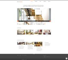 100 Home Design Ideas Website Delighted Interior Inspiration S Lovely 60 And