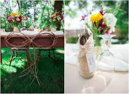 Ideas Rustic Wedding Reception Siudynet Garden Party At Night Lanterns Hang From Tree Branches And