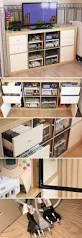 Desk Drawer Organizer Ikea by Best 25 Video Game Storage Ideas On Pinterest Video Game