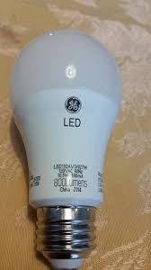 light bulb light bulb keeps burning out was flickering coming