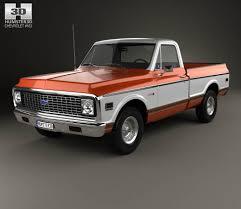 100 Small Truck Models Chevy Boardingtofrancecom Boardingtofrancecom