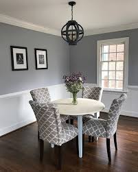 Designer Dining Room Table Fresh Paint Colors IMovie