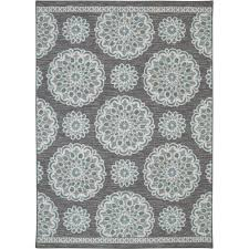 Menards Commercial Vinyl Tile by Floor Design Glamorous Jabara Carpet Design For Modern Flooring