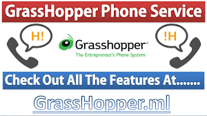 Grasshopper Phone Service - How Does Grasshopper Stack Up - YouTube Spoke Fieldtrip Grasshopper Review 2017 A Great Choice Of Business Phone Number Line2 Demo Youtube Cheapest Service You Can Take With Anywhere Run Your On A Cell Small Systems Mightycall Vs Comparison Best Reviews Vs Vonage Which Is Better For Why Is The Alternative To By Voip Experts Users Nw England Giant Grasshoppers Tropidacris Collaris Reptile Forums The Biggest Benefits Of Having Vintage Wiring Diagrams Whirlpool Insect Pest Hopper Png Image Pictures Picpng
