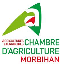 chambre d agriculture morbihan réunion d information création d entreprise en agriculture 18 mars