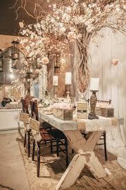 Rustic Wedding Decorations Kijiji Winnipeg Warm Decor