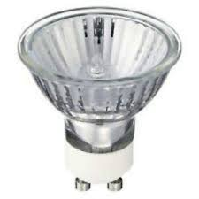 candle warmers etc np5 replacement bulb mr16 halogen 120v 25 watt