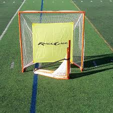 Rage Cage B100 Goal | Lax.com Shot Trainer Lacrosse Goal Target Mini Net Pinterest Minis And Amazoncom Champion Sports Backyard 6x6 Boys Proguard Smart Backstop For Goals Outdoors Kwik Official Assembly Itructions Youtube Kids Gear Mylec Set White Brine Laxcom Other 16043 Included 6 Wars 4 X With Bag Sportstop