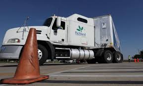 100 Trucking Salary Heraldandreview On Twitter The Median Annual Salary For This Job