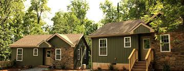 Cabin Rentals in Lancaster PA Cottage Rentals in PA