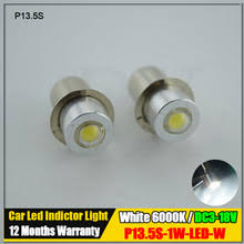 buy 18v led bulb and get free shipping on aliexpress