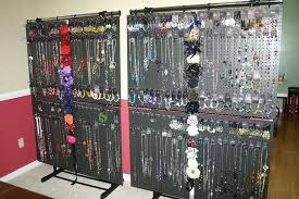 Paparazzi Jewelry Display Boards Designing Home United Fashionistas Team Displays Ideas