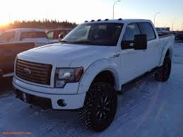 2018 Ford F 650 Best Of Lovely 49 Ford F650 Super Truck S ... Ford F650 Super Truck Price Large Vehicles Pinterest 2009 News And Information Nceptcarzcom Diessellerz Home It Doesnt Get Bigger Or Badder Than Supertrucks Monster Ford Trucks Duty F650 Super Truck Ford Extreme Team Up On For Charity Photo Image 2001 Cab Chassis Item Dd651 2000 Xl Box Da3067 Inspiration Of 2019 Sd Diesel Straight Frame Model Hlights Pin By Carla Martinez Cars Trucks 2017 Used 22ft Jerrdan Rollback Tow Truck 22srr6twlp