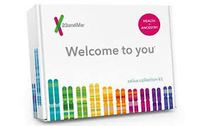 50 Off On Black Friday by 23andme Is 50 Off On Amazon For Black Friday Prevention