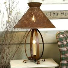 Rustic Lamps For Bedroom Image Of Table Chandeliers