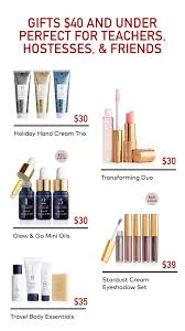Beautycounter Promo Code January 2019 - Nautica Online Promo Code 40 Off Stein Mart Coupons Promo Discount Codes Wethriftcom 3944 Peachtree Road Ne Brookhaven Plaza Ga Black Friday Ads Sales And Deals 2018 Couponshy Steinmart Hours Free For Finish Line Coupons Discounts Promo Codes Get 20 Off Clearance At With This Coupon Printable Man Crates Code Mart Charlotte Locations 25 Clearance More Dress Shirts Lixnet Ag