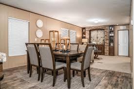 Albuquerque Craigslist Furniture Best Furniture 2017