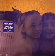Smashing Pumpkins Pisces Iscariot Vinyl by Smashing Pumpkins Siamese Dream Remastered Vinyl At Juno Records