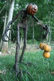 Grims Greenhouse Pumpkin Patch by 30 Best Halloween Images On Pinterest Halloween Decorations