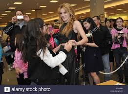Bella Thorne Meets & Greets Fans At The Barnes & Noble Book Store ... Dinner And A Good Book Barnes Noble Opening New Concept Store Georgetown Washington Dc Usa Stock Photo Where Nyc New York United States When Is Closing Its Last In Queens Crains Gears Up For Bookstore Battle With Amazon Barrons Filebarnes Interiorjpg Wikimedia Commons Men Reading Near The Magazine Counter Monroe College Opens With Starbucks Jeremiahs Vanishing Flagship Calhoun Lofts Bookstore A Floor Layout Plan Flickr