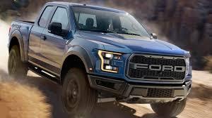 100 Cool Ford Trucks Awesome 2017 F150 Raptor Exterior New 2017 F150