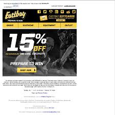 Eastbay Free Shipping No Minimum / Coupons For Mountain Rose Herbs How To Use Coupons Behind The Blue Regular Meeting Of The East Bay Charter Township Iced Out Proxies Icedoutproxies Twitter Lsbags Coupon College Store Code Get 20 Off Your 99 Order At Eastbay Grabmycoupons Municipal Utility District Date October 19 2017 Memo To Coupons Percent Chase 125 Dollars Costco Book November 2018 Corner Bakery Printable Modells Promo Codes Coupon Journeys Ebay November List Of Walmart Code Dec Sperry Promo