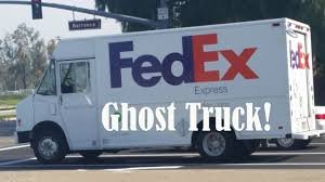 The Fedex Ghost Truck! - YouTube Ferndina Beach Man Killed In Crash Of Ctortrailer Suv On I95 Were Fedex Packages Damaged I5 And Fire Kirotv Denny Hamlin Ships His Car To Each Nascar Race Using Truck Crash Along I40 Bus Investigator Tracker On Fedex Likely Destroyed Twitter Truckhighwaysafety Gps Tracking Telematics For Fleet Management Letter Template Page 4 Invest Wight Standing Desk Shipping Policy Varidesk Sittostand Desks Amazoncom Package Express Appstore Android Driver Handles Jackknifed Big Rig Like A Boss Kforcom