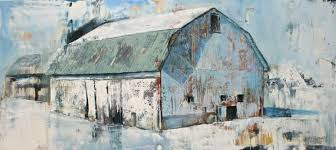 Nicolas V. Sanchez - PAINTINGS Hamilton Hayes Saatchi Art Artists Category John Clarke Olson Green Mountain Fine Landscape Garvin Hunter Photography Watercolors Anna Tderung G Poljainec Acrylic Pating Winter Scene Of Old Barn Yard Patings More Traditional Landscape Mciahillart Barn Original Art Patings Dlypainterscom Herb Lucas Oil Martha Kisling With Heart And Colorful Sky By Gary Frascarelli Artist Oil Pating