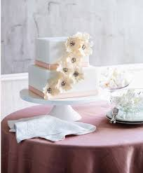 Cake Decorating Books Online by Booktopia Planet Cake Love And Friendship Celebration Cakes