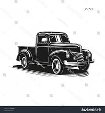 Old Farmer Pickup Truck Vector Illustration | SOIDERGI Old American Pick Up Truck Vector Clipart Soidergi For Sale Pickup Classic Trucks For Classics On Autotrader 6 Ford Commercials In 1985 Only 5993 And 88 Jalopy 1930 3d Models Software By Daz Vintage 1950 Pick Up Finds A New Home Youtube Classic Trucks Daytona Turkey Run Event Silhouettesvggraphics Etsy Parys South Africa Beat Old Truck Parked Along Foapcom Rusty Dodge Stock Photo Robartphoto