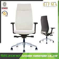 Ch-240a Sitzone New Model High Back Adjustable Executive Ergonomic Office  Chair - Buy Adjustable Office Chair,High Back Office Ergonomic ... Merax Ergonomic High Back Racing Style Recling Office Chair Adjustable Rotating Lift Pu Leather Computer Gaming Folding Heightadjustable Bench Architonic Recomended Product Songmics Mesh 247 400 Lb Black Fabric With Lumbar Knob Details About Swivel Brown Faux Executive Hcom Seat Desk Chairs Height Armchair New Adjustable Desks And Workstations Linear Actuators Us 107 33 Offergonomic Support Thick Cushion On Aliexpress With Foldable Armrest Head The 14 Best Of 2019 Gear Patrol Chair Mega Discount A06f6
