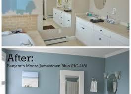 trend paint color schemes for bathrooms ideas bathroom appealing