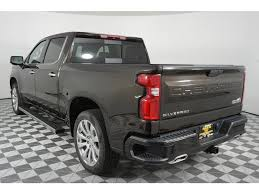 New 2019 Chevrolet Silverado 1500 High Country 4 Door Cab; Crew In ... Bremerton Towing Fast Tow Truck Roadside Assistance Dodge Ram 2500 For Sale In Wa 98337 Autotrader Consultant Recommends Parking Meters Dtown New 2018 Ford F150 Lariat 4wd Supercrew 55 Box 3500 2019 Chevrolet Silverado 1500 Rst 4 Door Cab Crew West Hills Chrysler Jeep Auto Dealer Ltz 1435 Plex Dealership Sales Service Repair Chevy Buick Gmc Specials Haselwood Preowned 2014 Xlt 145 Supercab 65 Fo1766