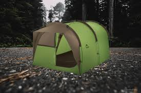 Rei Camp Bed 35 by Camp Gear Part 1 I Am A Food Blog I Am A Food Blog