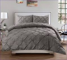 bedroom amazing walmart duvet covers king chevron bed set